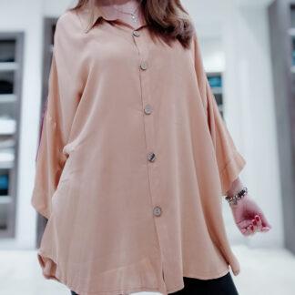 Camisas y Blusas Modelina